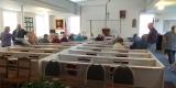 Pompey Historical Quilt Show